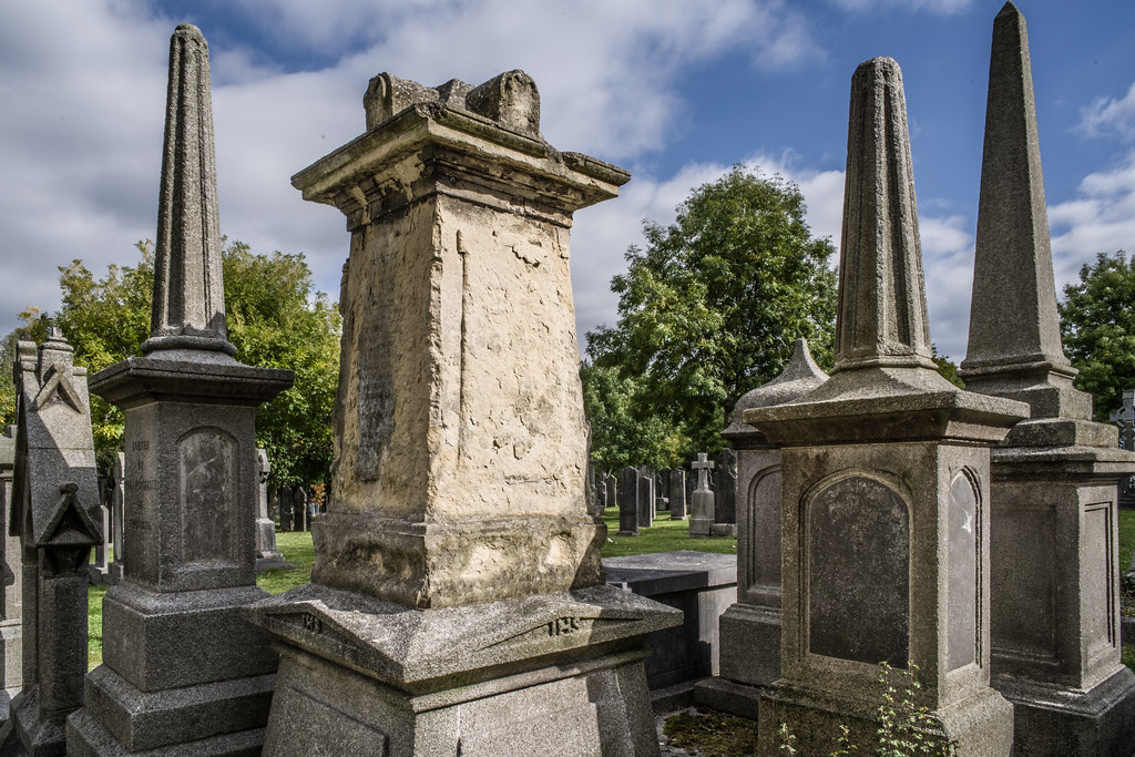 SEPTEMBER 2018 VISIT TO GLASNEVIN CEMETERY [ I USED A BATIS 25mm LENS AND I EXPERIMENTED WITH CAPTURE ONE]-144777