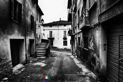 Valenza vecchia (Gianni Armano) Tags: valenza vecchia alessandria piemonte italia città oro foto gianni armano photo flickr