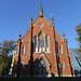 The Presbyterian Church of Saint David