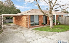 5 Mawson Street, Bardwell Valley NSW