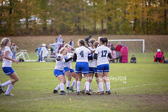 3W7A3931eFB (Kiwibrit - *Michelle*) Tags: soccer varsity girls ma home playoff monmouth sacopee 102518 2018