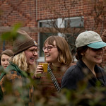 "<b>Harvest Festival</b><br/> CSC's Harvest Festival. October 27, 2018. Photo by Annika Vande Krol '19<a href=""//farm2.static.flickr.com/1969/45062524464_e47683b6b4_o.jpg"" title=""High res"">&prop;</a>"