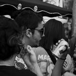 #elenão desce quadrado... thumbnail