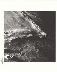 a15_v_bw_o_n (AS15-98-13361) (apollo_4ever) Tags: lightandshadow moonshot humanspaceflight mannedspaceflight relief apollo15 apolloxv lunarexploration wrinkleridges seleucus seleucuscrater oceanusprocellarum crater craters lunarcrater lunarcraters lunarlandscape lunarterrain lunarsurface lunarterminator obliqueview orbitalphotography blackandwhite