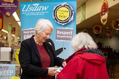 2018RW_ADIV023 (UsdawUnion) Tags: respectweek respectweek2018 freedomfromfear fff adivision usdaw union tradeunion 2018