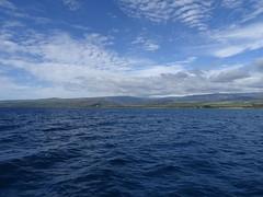 Kekaha Coast (Eric Broder Van Dyke) Tags: kauai 2017 kekaha coast
