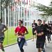 Geneva 20km race