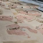 Lepenski Vir - Mesolithic Iron Gates Culture Museum thumbnail