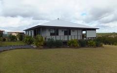 Lot 33 Abbey Circ, Weston NSW