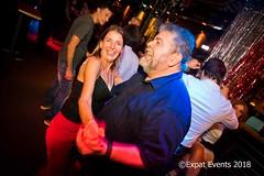 Expat events-130