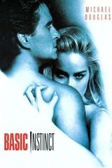 Temel Icgudu - Basic Instinct ( 1992 ) (filmbilgi) Tags: temel icgudu basic instinct 1992 movie film trailer fragman poster bilgi