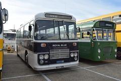BDV318L 1318 Royal Blue Bristol LH (graham19492000) Tags: bdv318l 1318 royalblue bristollh