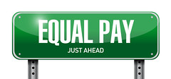 Paying Cannabis Employees Equally Under the Oregon Equal Pay Act: Part 1 (jodieshazel) Tags: post road roadsign sign street streetsign battle benefits business ceo company comparison corporate difference diversity economy employment equal equality equalizer executive fair fairness finance frustration gap gender illustration income justice labor money occupation opportunity pay payment problems profession professional rights salary treatment underpaid unequal wages women work workers