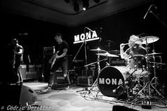 0. Mona-15