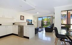 86A Hampden Rd, South Wentworthville NSW