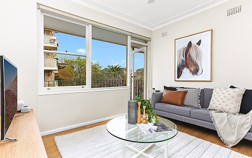 11/180 Raglan Street, Mosman NSW 2088