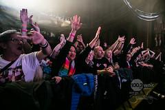 Simple Minds | 2018.10.14 (brandondaartist) Tags: detroit simpleminds thefillmore rock rocknroll rockconcert rockphoto rockphotography music musicphotography livemusic musicphoto concert concertphoto concertphotography concertphotos rockphotos brandonnagy brandonnagyphotography brandondaartist michigan