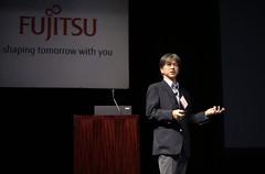 5 (Fujitsu_Labs) Tags: