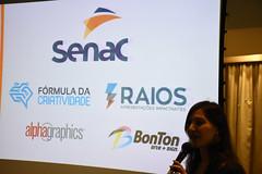 "2º Encontro Dazideia Rio de Janeiro • <a style=""font-size:0.8em;"" href=""http://www.flickr.com/photos/150075591@N07/45359437212/"" target=""_blank"">View on Flickr</a>"