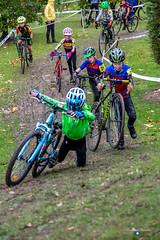 5S8A2108 (Bernard Marsden) Tags: cyclocross cycling yorkshirecyclocrossassociation kinesiswinterseries