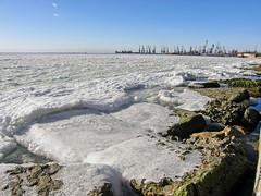 38827441 (aniaerm) Tags: snow ice frost