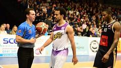 DSC_4587 (grahamhodges3) Tags: basketball londonlions glasgowrocks bbl emiratesarena glasgow
