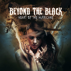 Heart of the Hurricane by Beyond The Black (Gabe Damage) Tags: puro total absoluto rock and roll 101 by gabe damage or arthur hates dream ghost