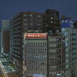 Tokyo 4494 thumbnail