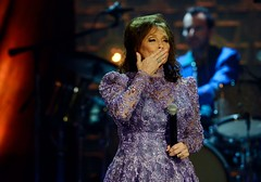 Loretta Lynn says she's better after trip to hospital causes her to miss CMT tribute (psbsve) Tags: portrait summer park people outdoor travel panorama sunrise art city town monument landscape mountains sunlight wildlife pets sunset field natural happy curious entertainment party festival dance woman pretty sport popular kid children baby female cute little girl adorable lovely beautiful nice innocent cool dress fashion playing model smiling fun funny family lifestyle posing few years niña mujer hermosa vestido modelo princesa foto guanare venezuela parque amanecer monumento paisaje fiesta