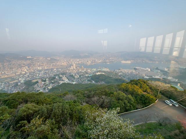 九州第四天-1220030