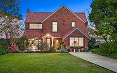 68 Woodland Street, Balgowlah Heights NSW