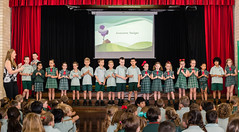 MSD_20181023_2958-Pano (DawMatt) Tags: assembly australia awardpresentation ceremony dawson evapattton events family friends katiedawson lilaschipp misskristenlewry nhpsstudent nsw nareenahillspublicschool people personal personaljobs schipp school scouts wollongong figtree