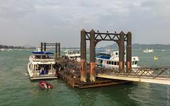 chalong-pier-phuket-бухта-чалонг-пхукет-iphone-2673