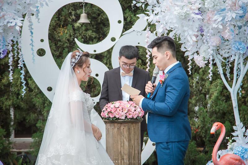 [桃園婚攝] 仕晞&柔羽 早儀午宴 婚禮紀錄 @ 桃園青青風車莊園 巴洛克廳  #婚攝楊康