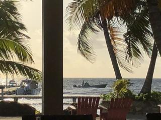 Belize Fishing Lodge 60