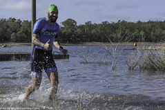"Cairns Crocs Lake Tinaroo Triathlon-Swim Leg • <a style=""font-size:0.8em;"" href=""http://www.flickr.com/photos/146187037@N03/45542196422/"" target=""_blank"">View on Flickr</a>"