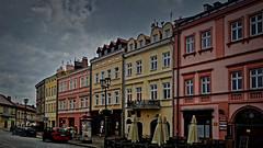 Jarosław. Poland (lucjanglo) Tags: jarosław poland europe travel
