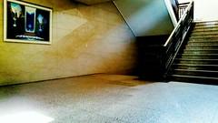 January 05, 2018 (Katsujiro Maekawa) Tags: seorak gapyeong korea earth nature 설악 가평 한국 지구 자연 스마트폰 雪岳 加平 韓国 地球 自然 スマホ light 光 빛 heavenlyparents trueparents ngc aasia flickrunitedaward staircase stairs