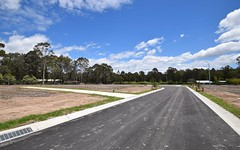 Lot 16/239 Old Southern Road, South Nowra NSW