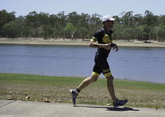 """Cairns Crocs-Lake Tinaroo Triathlon • <a style=""""font-size:0.8em;"""" href=""""http://www.flickr.com/photos/146187037@N03/45577866491/"""" target=""""_blank"""">View on Flickr</a>"""