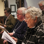 2018 Annual Convention of the Diocese of Fond du Lac thumbnail