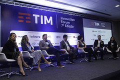 Tim Inovation Forum 7 (228)