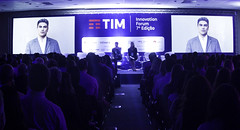 Tim Inovation Forum 7 (106)