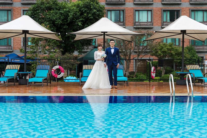 婚攝,台北,維多麗亞酒店,婚禮紀錄,北部,證婚