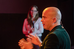 ScienceCafeDeventer 12sept2018_06