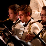 "<b>Jazz Night in Marty's</b><br/> Jazz Night in Marty's during Homecoming 2018. October 26, 2018. Photo by Annika Vande Krol '19<a href=""//farm2.static.flickr.com/1969/45737591672_e44b9199f8_o.jpg"" title=""High res"">&prop;</a>"