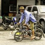 Pedicab thumbnail