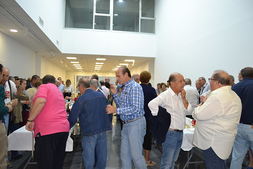 "(2018-10-05) - Exposición Filatélica - Inauguración - Diario El Carrer  (59) • <a style=""font-size:0.8em;"" href=""http://www.flickr.com/photos/139250327@N06/45782387171/"" target=""_blank"">View on Flickr</a>"