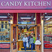 candy kitch
