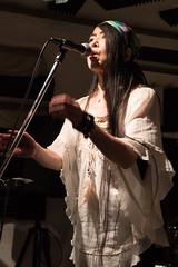 Lovelace live at Terra, Tokyo, 13 Nov 2018 -00061